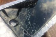 ремонт айфонов в спб