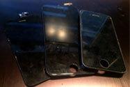 ремонт телефонов айфон 4 на дому