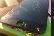 ремонт iphone 6s плюс в Санкт-Петербурге на дому