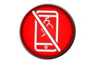 ремонт айфон X с выездом