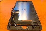 ремонт экрана iphone 6 plus с выездом
