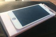 ремонт iphone 5s в Санкт-Петербурге с выездом