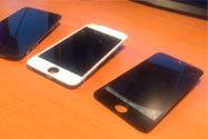 ремонт iphone 5s в Санкт-Петербурге