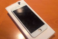 ремонт iphone 6 спб