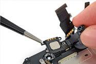 ремонт iphone 6s плюс в Спб с выездом мастера