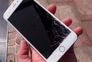 ремонт iphone 6s в Спб