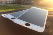ремонт iphone 7 plus на выезде