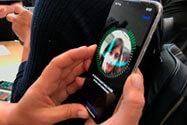 ремонт iphone X сервис apple