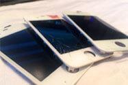 срочный ремонт iphone 4 в спб
