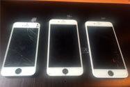 срочный ремонт iphone 6